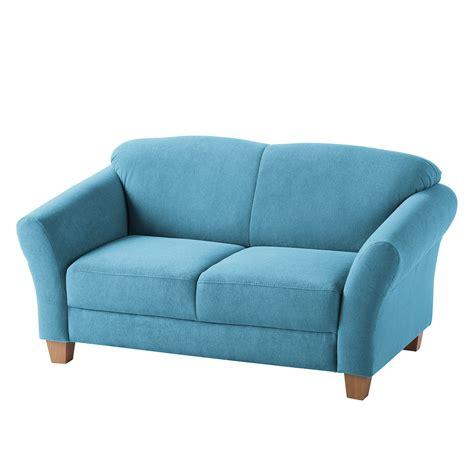 canapé bleu clair mobilier pas cher meubles prix bas ameublement discount