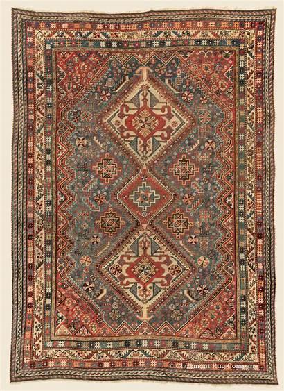 Persian Antique Rugs Rug Oriental Carpets Qashqai