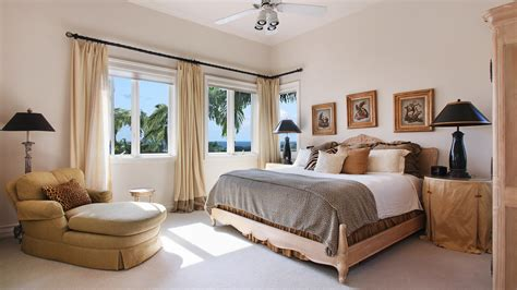 Modern Bedroom Wallpaper Photography Wallpapers 46000