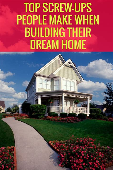 Simple Unique 17 Best Ideas About Dream House Design On