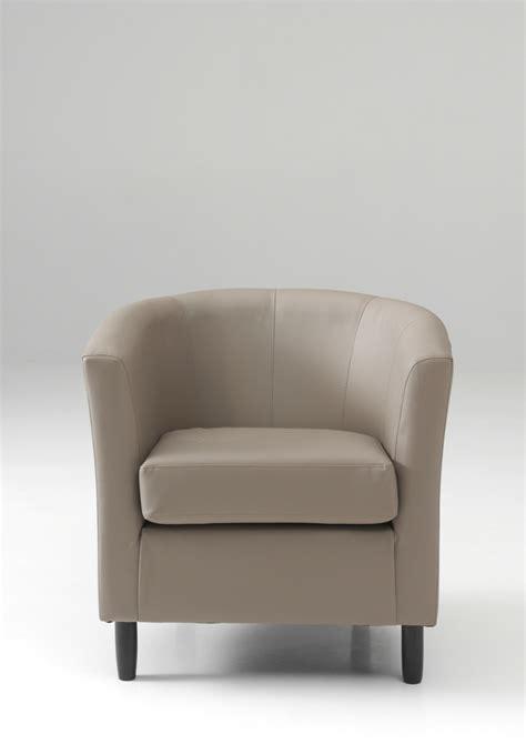 fauteuil cabriolet moderne pour  confort moelleux