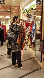 Khaadi Opens Its Flagship Store in Multan