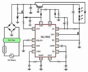 Choosing The Right Dimmable Led Driver