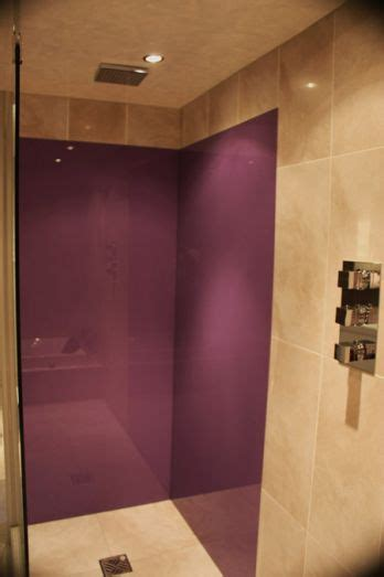 Shower Screens Glasgow by View Our Shower Screen Gallery Forsyth Glazing
