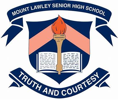Senior Lawley Mount Mt Students Escuela Superior