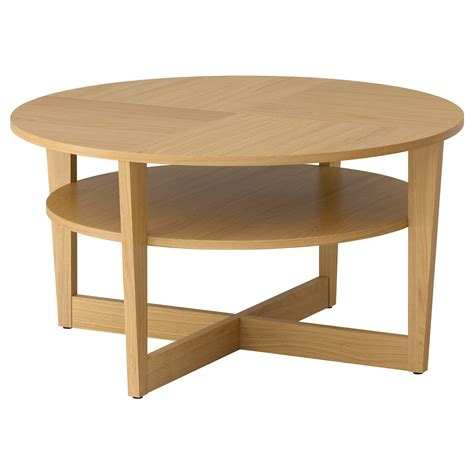 ikea side table uk coffee side tables ikea ireland dublin
