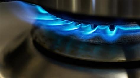 OTP for LPG cylinder home delivery mandatory from November ...