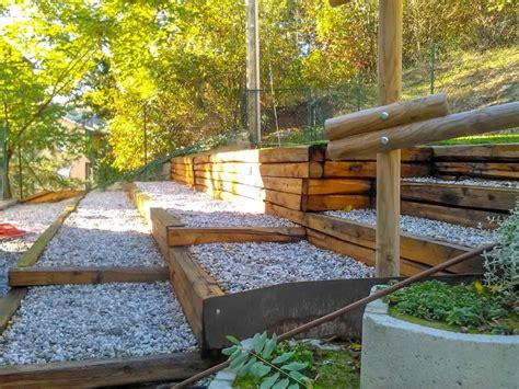 pulizia giardino pulizia giardino e aree verdi con mezzi meccanici