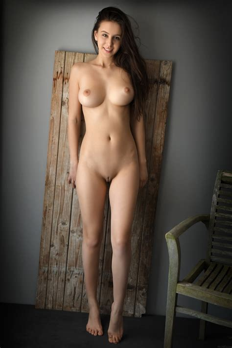 Alisa Amore Porn Pic Eporner