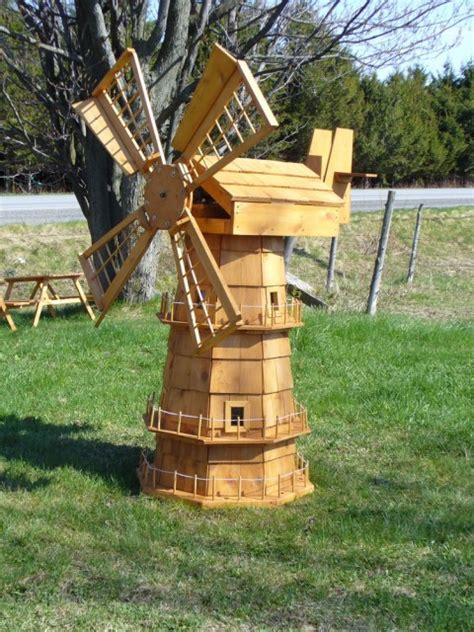 moulin a vent decoratif 28 images moulin decoratif syma mobilier jardin moulin pour jardin