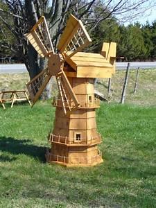Moulin Deco Jardin : moulin decoratif pour jardin europenne dcoratifs pour la maison en mtal artisanat hollande ~ Teatrodelosmanantiales.com Idées de Décoration