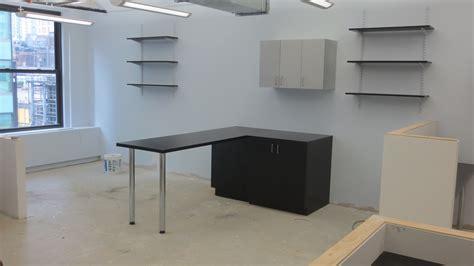 plam cabinets casework plam plam p lam cabinets