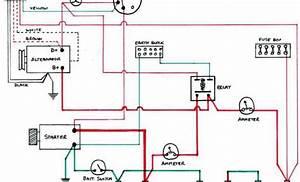 Hyundai Santro Xing Wiring Diagram  Hyundai  Vehicle