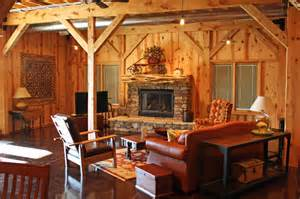 traditional home interiors living rooms various barn home interiors traditional living room other metro by sand creek post beam