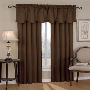 Blackout Curtains in Dubai & Across UAE Call 0566-00-9626