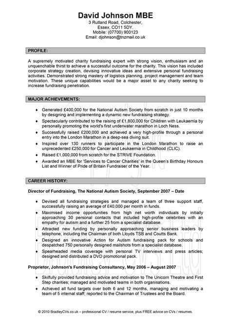 Word For Mac Resume Wizard by Of Resume Letter Free Resume Builders For Mac Word 2010 Resume Wizard Business