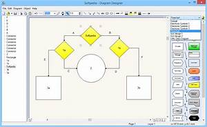 Diagram Designer Download