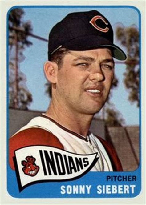 1000 Images About Sports Cards On Football 1000 Images About Sports Cards On Baseball
