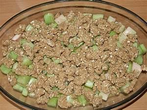 Rezept Rhabarber Crumble : rhabarber crumble rezept mit bild von galimero ~ Lizthompson.info Haus und Dekorationen