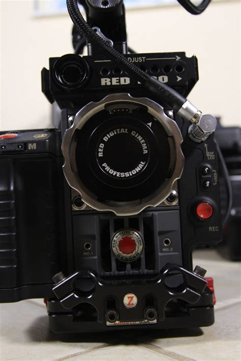 red scarlet  dragon  scarlet  red digital cinema
