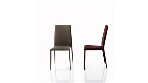 chaises casa chaise bontempi casa modéle malik arredare moderno