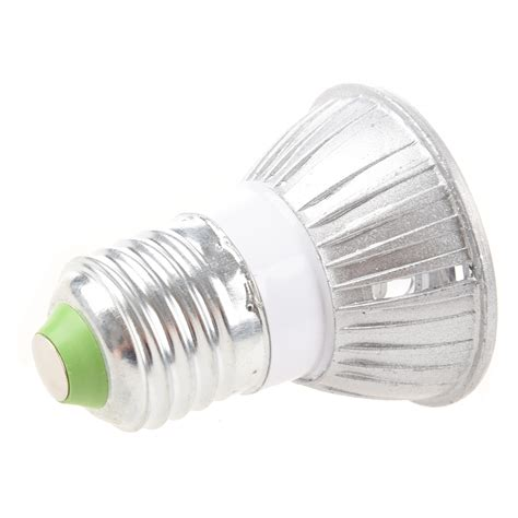 b2423 30 sp light bulb e27 3w 85 265v 3500k warm white led light bulb ct ebay