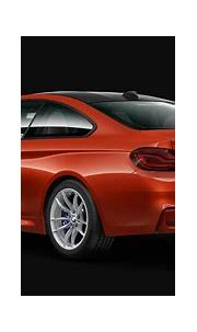 2020 BMW M4 Coupe   Sterling BMW   Orange County, CA