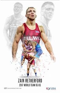 Pin By Jeff Spain On Go Usa Wrestling  With Images