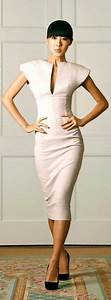 Best 25+ Designer clothing ideas on Pinterest Clothing blogs, And clothing and Beige festival