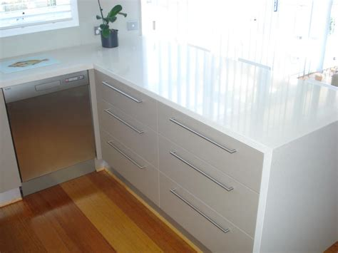 flat pack kitchen cabinets usa build your own kitchen cabinets kits build your own 8952