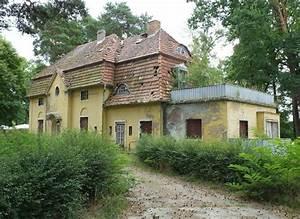 Haus Mieten Hameln : haus am see bad saarow hause deko ideen ~ Eleganceandgraceweddings.com Haus und Dekorationen