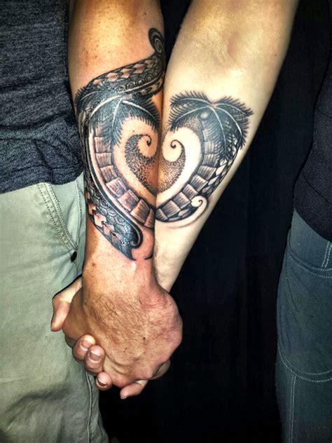 partner tattoos motive motive partnertattoo thomasf partnertattoo tattoos partner tattoos 53