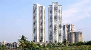 Top 20 Tallest State-Of-The-Art Skyscrapers in India