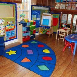 hoot hoot preschool preschools 6282 carson pass way 462   ls