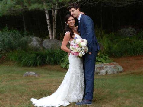 aldas storied maine wedding flower celebrations
