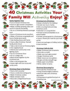 20 best ideas about christmas activities on pinterest christmas activities for kids diy xmas