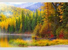 Poze frumoase 100 imagini superbe cu peisaje din