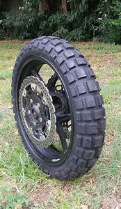 Pneu 18 Pouces : pneu moto enduro 17 pouces votre site sp cialis dans ~ Farleysfitness.com Idées de Décoration