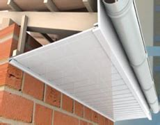 peinture pour tuiles redland peinture sous toiture isolation sous toiture garage
