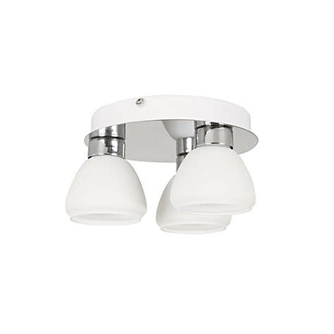 ceiling lights pendant flush light fittings homebase