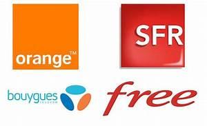 Internet Seul Sfr : classement des op rateurs les plus attaqu s free enregistre le moins de litiges sfr voit rouge ~ Dallasstarsshop.com Idées de Décoration
