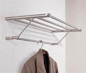 Garderobe Design Edelstahl : garderobe edelstahl design deutsche dekor 2017 online kaufen ~ Sanjose-hotels-ca.com Haus und Dekorationen