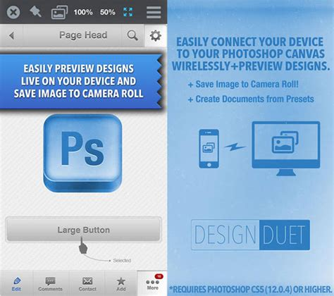 photoshop apps for iphone 25 great iphone apps that graphic designers should in