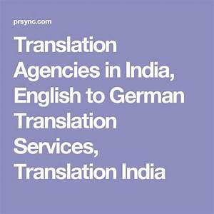 49 best languages translation services images on pinterest With german document translation services