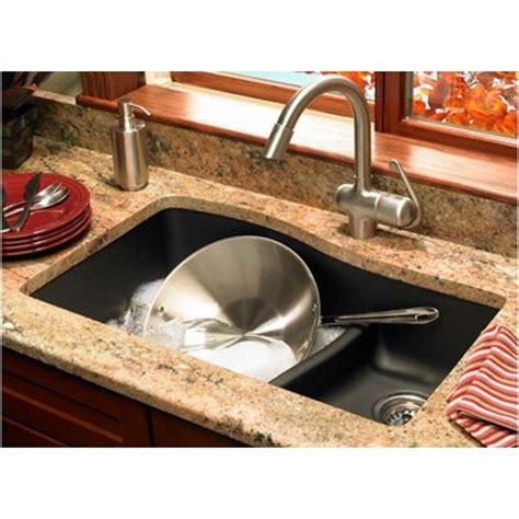 Swanstone Kitchen Sink Care by 1000 Images About Swanstone Kitchens On Black