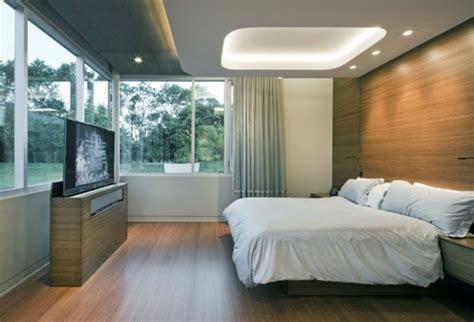 tres chambre coucher chambre à coucher design 10 idées pour s 39 inspirer