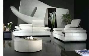 Meuble Salon Design YouTube