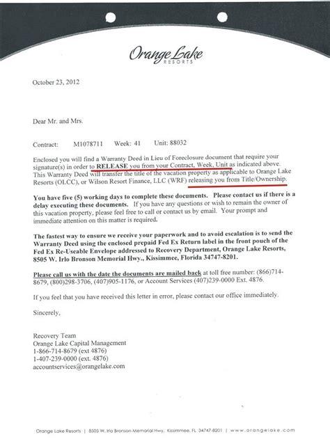 fidelity address cover letter 407 letter sle donation request letter template 407