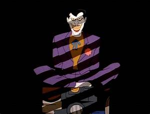 Joker GIF - Find & Share on GIPHY