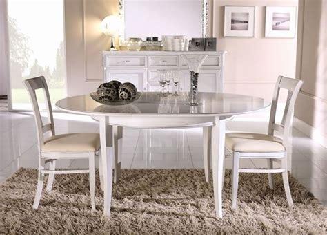 ikea sala da pranzo tavolo tondo allungabile ikea lusso ikea tavoli cucina